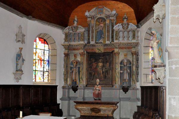 église saint-brevin - Berné3.JPG