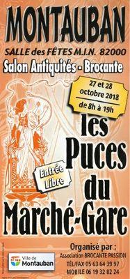 27.10.2018 et 28.10.2018 Brocante.JPG