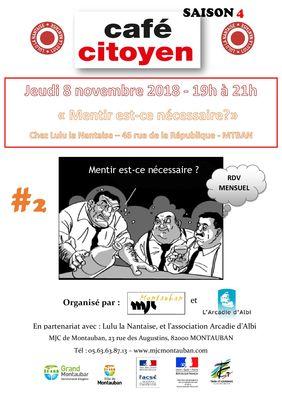 08.11.2018 cafe citoyen Montauban.jpg