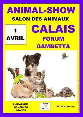 Animal Show 1 avril.jpg