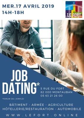 17.04.2019 Job dating.jpg