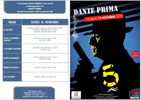 Dante Prima programme 1.jpg