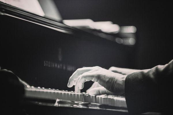 27.05.20 récital piano.jpg