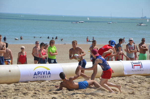 beach-rugby-tour-rdv-royan-demain-2024043089.jpg