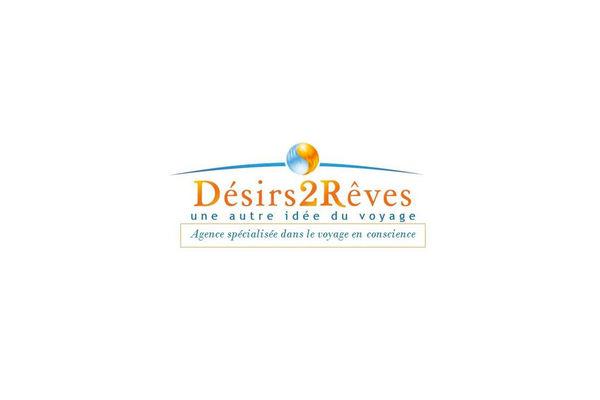 desireves.jpg
