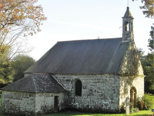 chapelle Ste Jeanne - Le Saint - crédit photo OTPRM (2).JPG