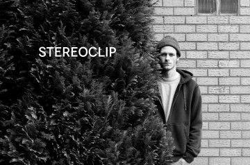 08.12.2018 concert stereoclip.jpg