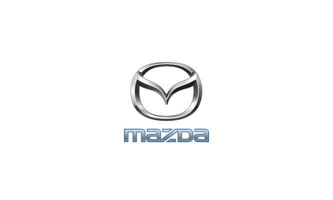 3-site-stade-rochelais-Mazda.jpg