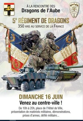 16 juin dragons sit.JPG