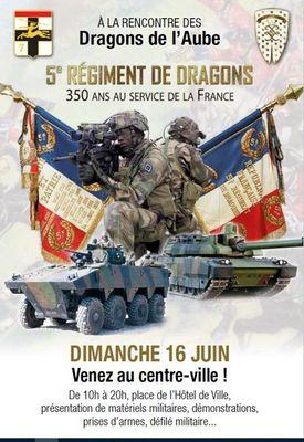 16 juin dragons sit.JPG