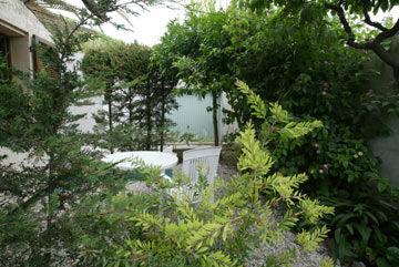 relais_oranger_ jardin.jpg