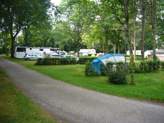 Camping_Priziac_Pays_Roi_Morvan (8).JPG