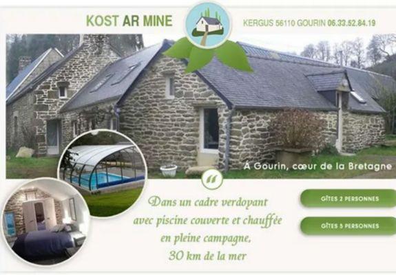 Kost_Ar_Mine_Gourin (7).jpg
