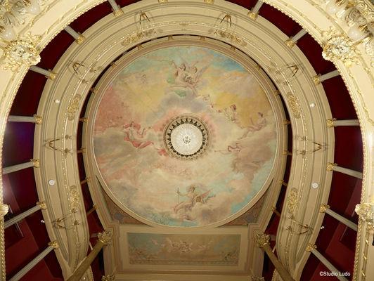 Chatellerault_Theatre_Blossac (3)©Studio Ludo.jpg
