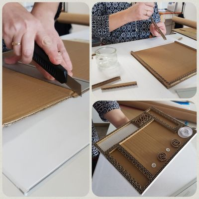 171104-cerizay-ateliers-creatifs1.jpg