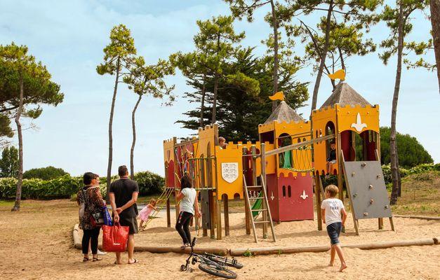 18_12_tmp487F_location-ile-de-re-camping-odalys-tamarins-plage-17.jpg