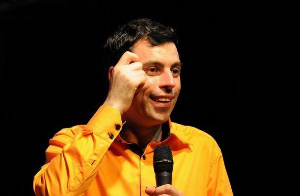michel-kupiec-one-man-show-humour-michel-kupiec-fait-le-clone-max.jpg
