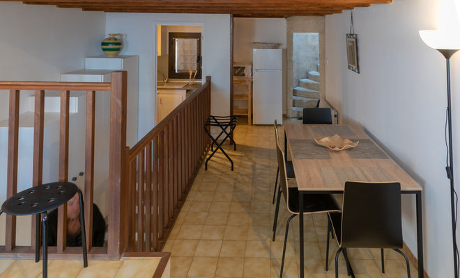 beaucaire 2019, gites, meublés saisonnier, roland chaix2019-4.jpg