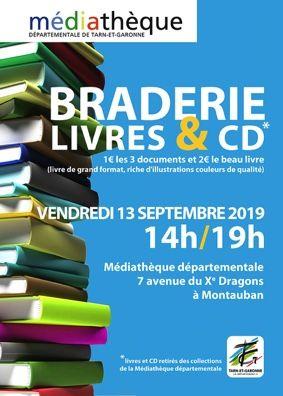 13.09.2019 braderie-livres-et-cd.jpg