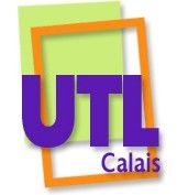 Conférence UTL.jpg