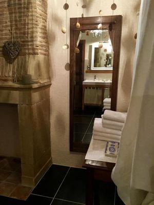 La maison de Villars photo 8.jpg