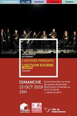 octuor-eugene-bozza-en-concert-odyssee_587110.jpg