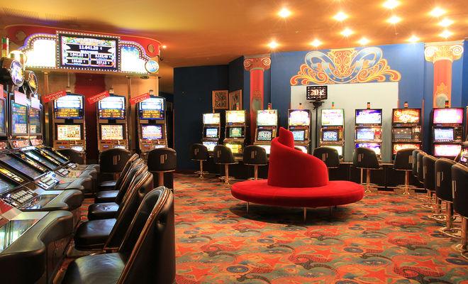 Casino_La_Roche_Posay (2).JPG