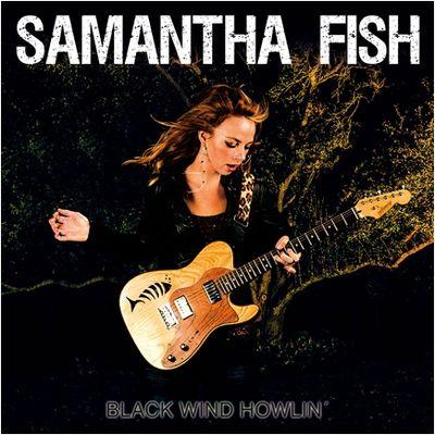 170630-moncoutant-samantha-fish.jpg