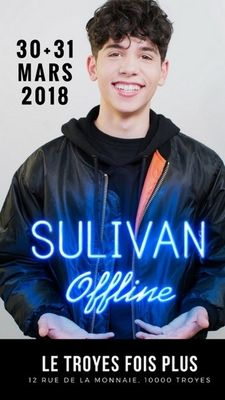 01_le 3x+ Sullivan 30& 31 mars SIT.jpg