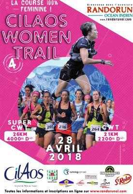 cilaos women trail 2018.jpg