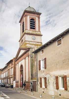 église Ste Madeleine (2).jpg