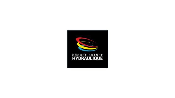France Hydraulique.jpg