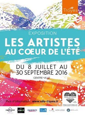 1045_3_Affiche_Crieurs_Artistes_+®t+®_2016-page-001.jpg