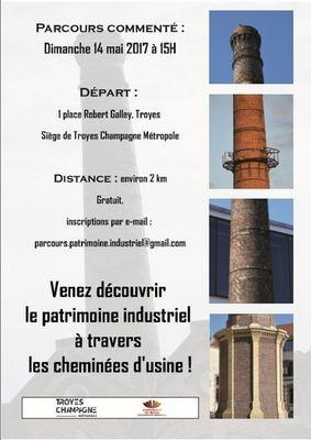 14 mai Visite_ Cheminée d'usine sit .jpg
