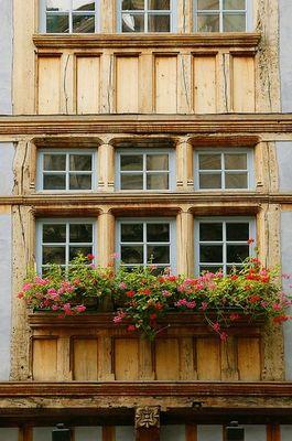 bois turenne74ET2123 copie.jpg