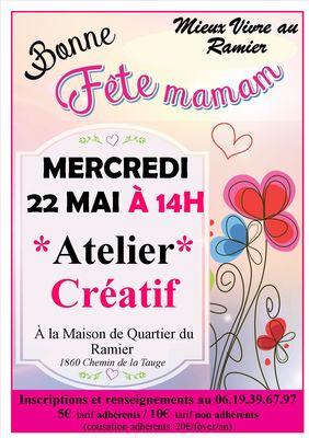 22.05.2019 atelier fête des mères.jpg