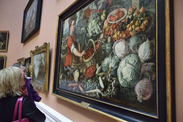 Musée oeuvres_12 17.JPG