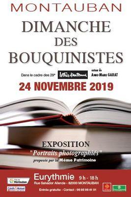 24.11.2019 dimanche des bouquinistes.JPG