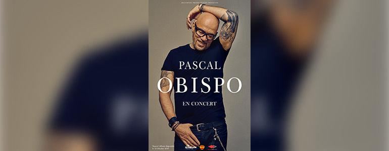 Pascal_Obispo_pasino.jpg