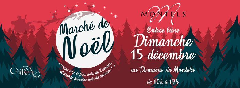 Marché de Noël domaine Montels.jpg