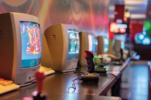 05.12.20 jeux vidéo patrimoine.jpg