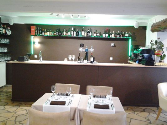 L'Unico Coté Jardin - Sebourg -  Restaurant - Bar - 2018.jpg
