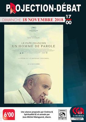 18.11.2018 LE-PAPE-FRANCOIS.jpg