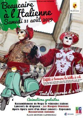 Affiche Fête Italienne.JPG