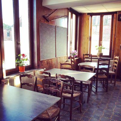 chez-laurine-curgies-restaurant-intérieur2.jpg