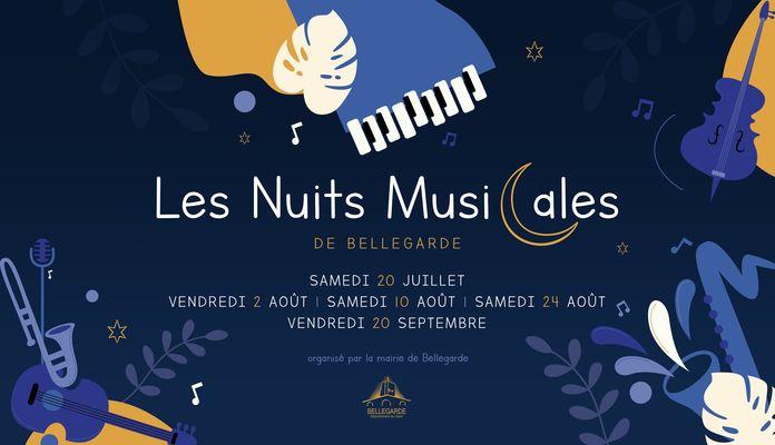 Affiche Les Nuits musicales à Bellegarde.jpg