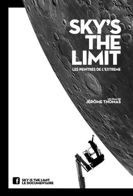 projection Sky is the limit 29 septembre.jpg