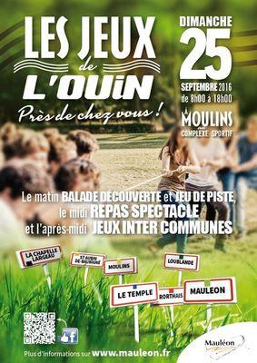 150925-mauleon-jeux.jpg