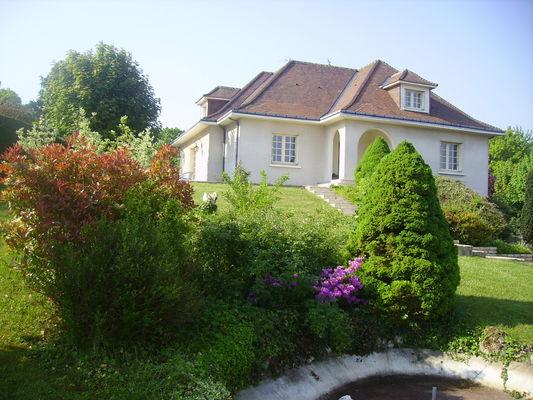 location_la_roche_posay_Patrouillault.JPG