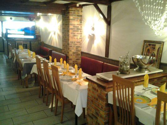 Le Restaurant du Garage - Anzin -  Restaurant - Intérieur (4) - 2018.jpg